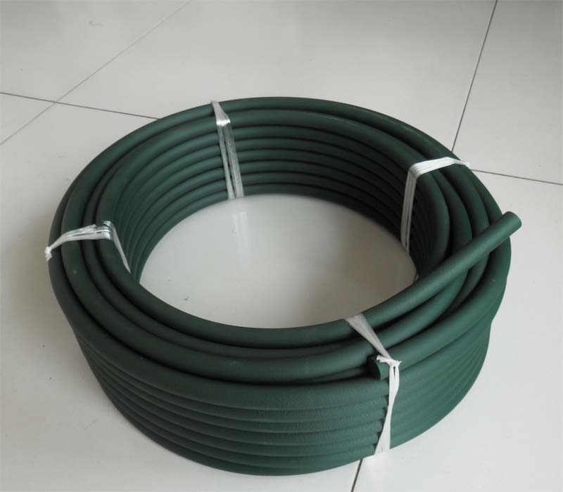 纺织150mm圆带
