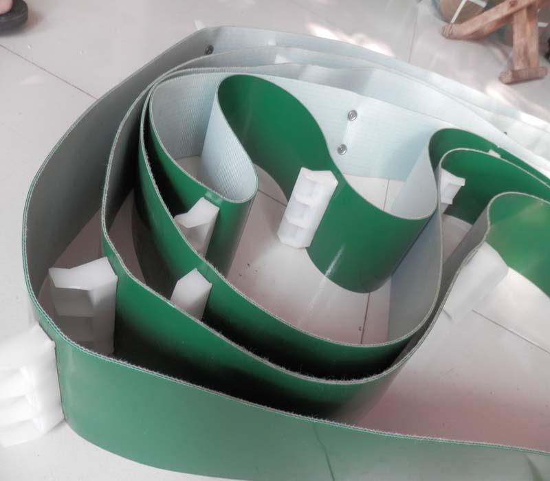 PVC加挡块千亿体育游戏网站登陆