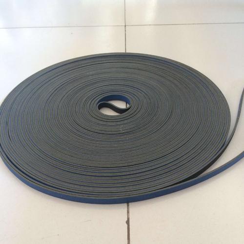 工业皮带龙带