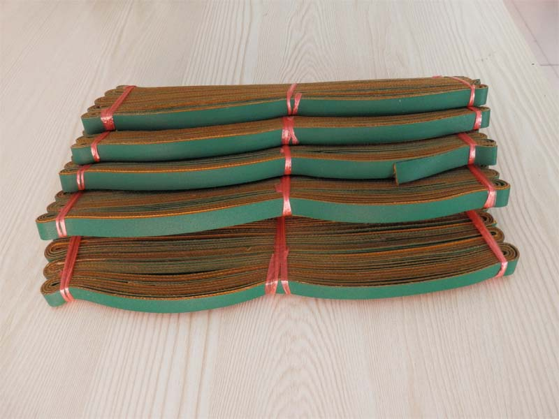 纺织捻线机锭带