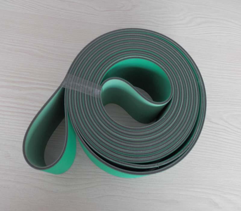 棉条输送带