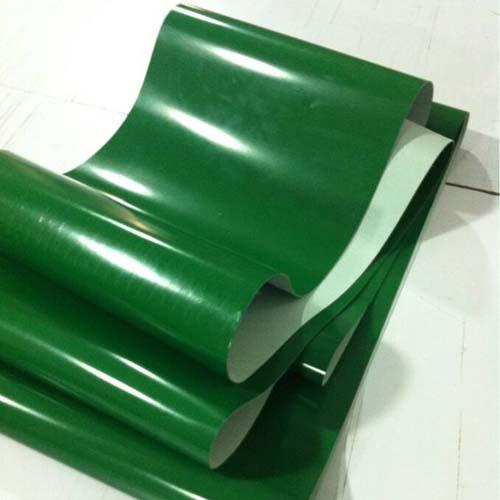 PVC输送带生产厂家