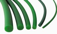 如何延长聚氨酯圆带的使用寿命?